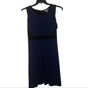 3 for $20- Motherhood Maternity Dress